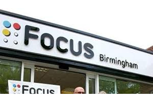 focus-birmingham-img